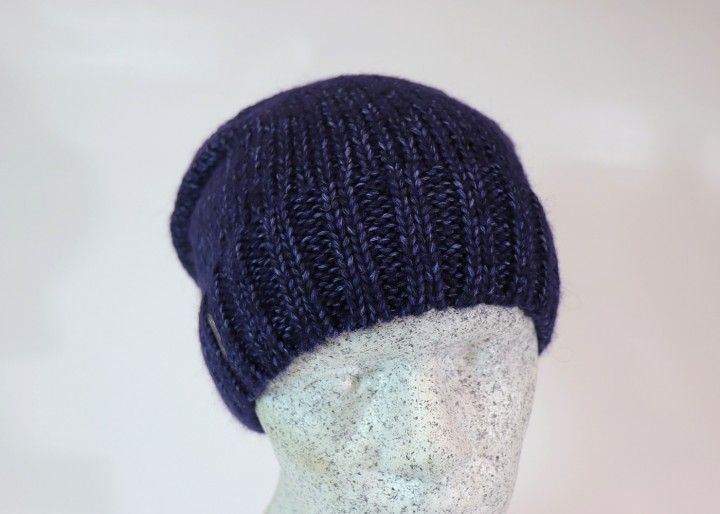 RECY Slouch royal